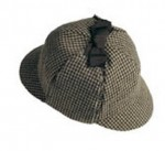 barbour_flapped_tweed_deerstalker_hat_d_large.jpg